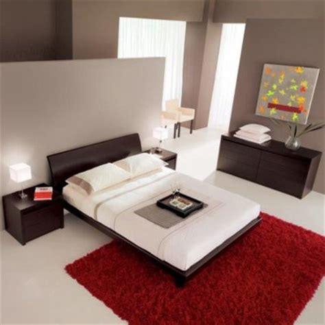 japanese bedroom furniture mobila pentru dormitor stil 11909