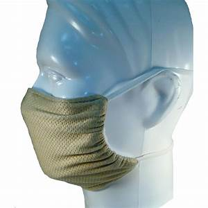 3M N95 Woodworking and Sanding Painted Surfaces Respirator