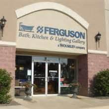 Kitchen Design Harrisonburg Va by Ferguson Showroom Harrisonburg Va Supplying Kitchen
