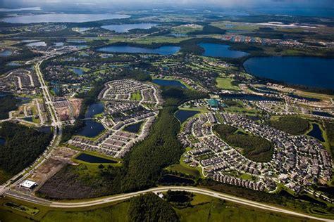 lake nonas road expansion   homes lake nona social