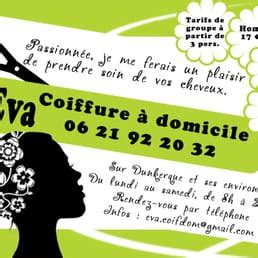 coiffure 224 domicile dunkerque nord phone number yelp