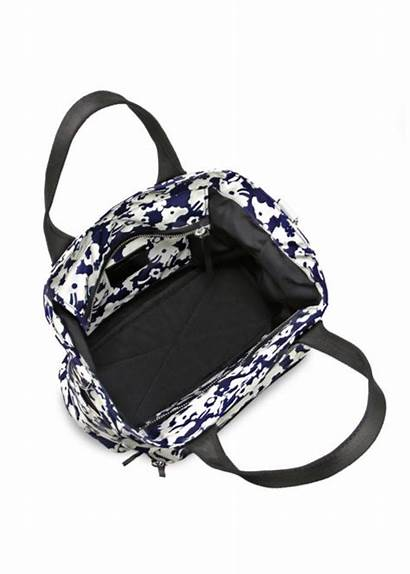 Marc Jacobs Outlet Diaper Bags Multi Babybag