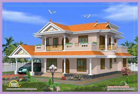 Home Design Programs  1homedesignscom