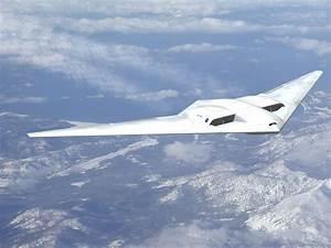 Images: Airplanes of Tomorrow, NASA's Vision of Future Air ...