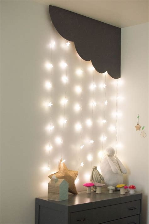 best lighting for photos best ideas about kids room lighting children also ceiling