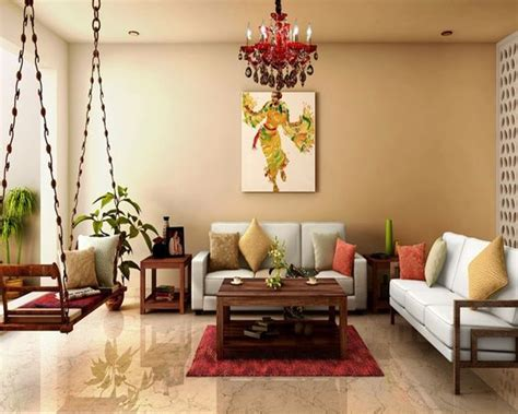 Home Design Ideas India by Indian Interior Design Ideas 2 The Architects Diary