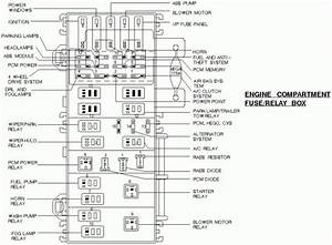 11 Best Truck Ref  Diagrams 96 Ford Ranger 3 0l Images On Pinterest