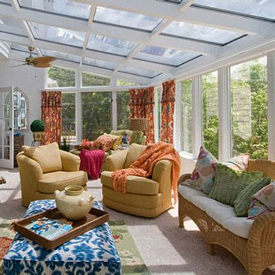 sunrooms van dolders home team custom exteriors