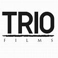 Trio Films - YouTube
