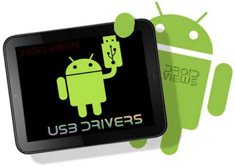 android usb usb drivers for android samsung motorola sony