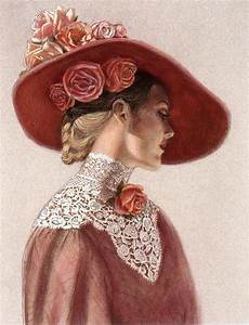 Victorian Paintings on Pinterest Victorian Art, Pirate