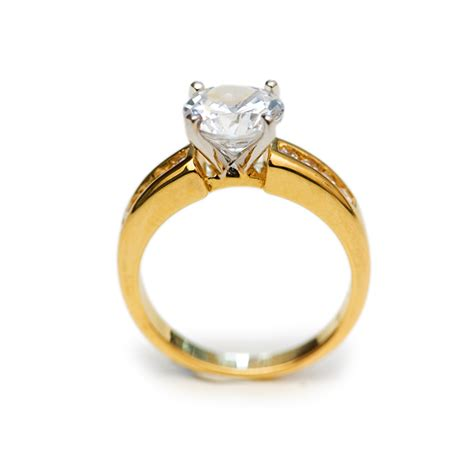 custom engagement rings ronald crisp designer jewellery sydney nsw
