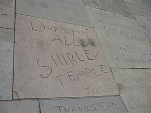 File:Shirley Temple handprint.jpg - Wikimedia Commons