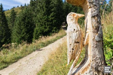 Großes Bild über by Gro 223 E Klammspitze Bergtour Bilder