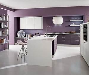 Cucine Lube: Mobili Cucine Moderne e Classiche