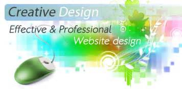 web design company professional web design company to suit your budget