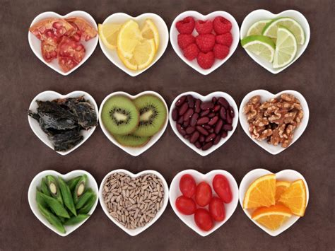 Vilka vitaminer ska man äta för håret