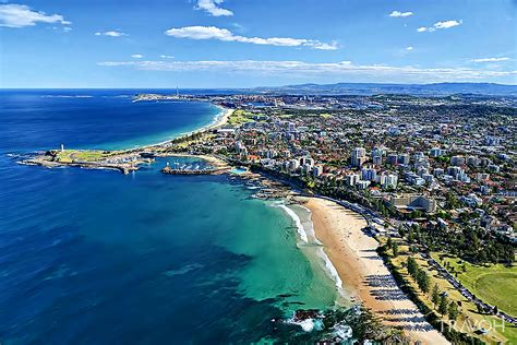 Exploring 10 of the Top Beaches in Sydney, Australia | TRAVOH