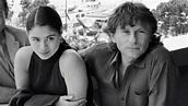 Polanski à nouveau accusé: son avocat menace de poursuivre ...
