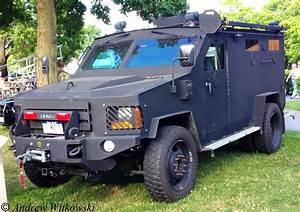 New York State Police Lenco Bearcat | NEW YORK STATE ...