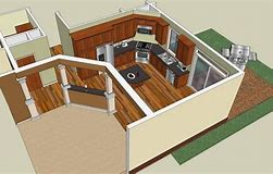 HD wallpapers maison moderne sketchup lovehdhandroidwallpapers.ga