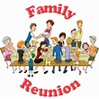 Family Reunion Emblem, Trophies, Plaques, Medals & Pins ...