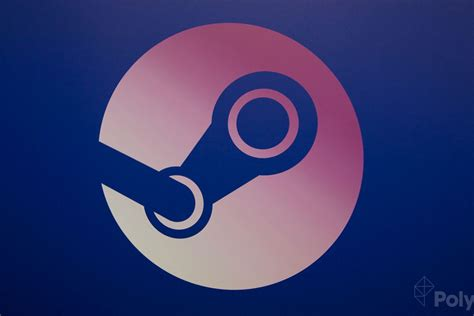 Steam Games Come To Ios, Android With Steam Link App