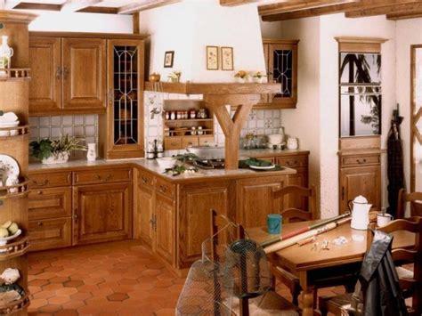 cuisines schmidt belgique les cuisines schmidt 50 ans d 39 histoire