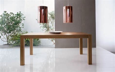 tavoli moderni offerte mobili lavelli tavoli moderni allungabili