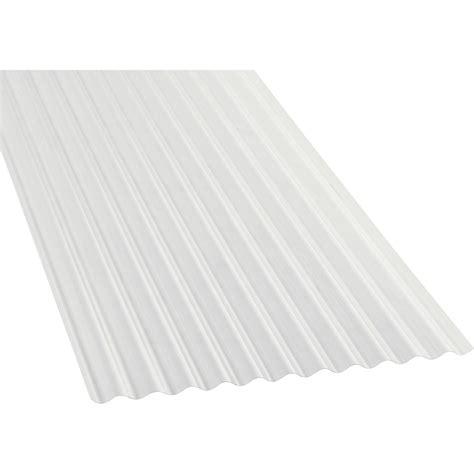 plaque de polycarbonate leroy merlin plaque polycarbonate leroy merlin sur enperdresonlapin