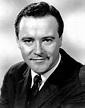 Jack Lemmon - Wikipedia