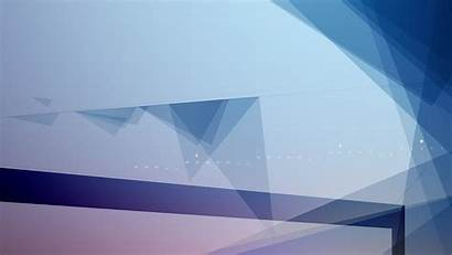 Wallpapers Moderne Achtergronden Vlakken Blauwe Mooie Achtergrond
