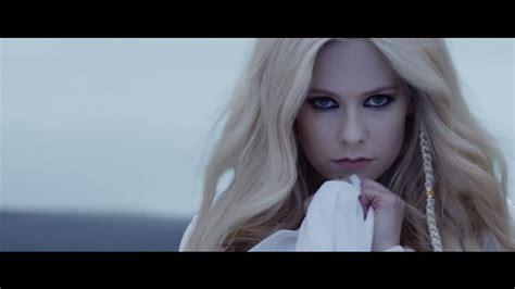 Avril Lavigne  Head Above Water (official Video) #trend
