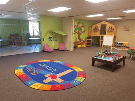 preschool classroom lambs christian learning center 789   preschool 4