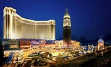 20 Must-Visit Attractions In Macau