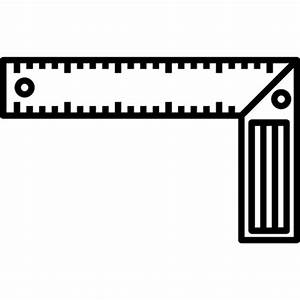 Corner Ruler ⋆ Free Vectors, Logos, Icons and Photos Downloads