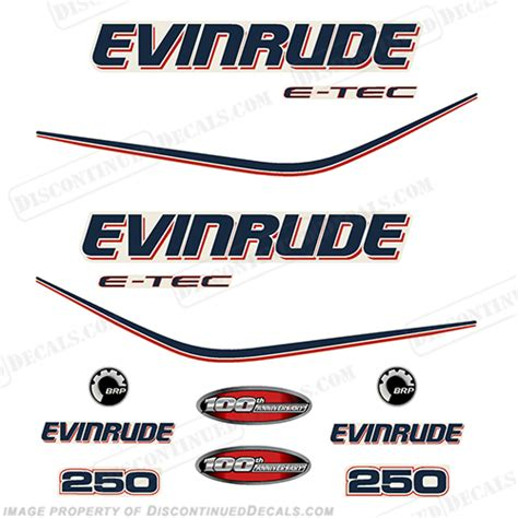 Custom Boat Engine Decals by Boat Engine Decals Page 121