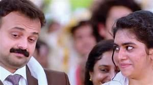 Mangalyam Thanthunanena movie review Bid to decode marital bliss