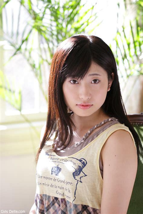 Girlsdelta Tsukika Yoshikawa
