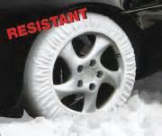 Chaussette Pneu Voiture : chausson pneu neige votre site sp cialis dans les accessoires automobiles ~ Melissatoandfro.com Idées de Décoration