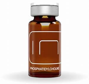 Phosphatidylcholine 10ml Vial | Lipostabil | Lipodissolve  Phosphatidylcholine