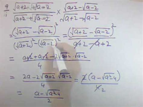 math  class unit     ptbb urdu