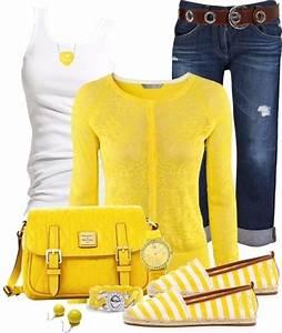 Yellow dress | The Intimate Fashion