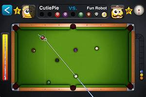 9 Ball Pool - Android Apps on Google Play