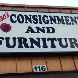 lillians consignment  furniture furniture stores