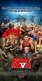 Scary Movie V (2013) - IMDb