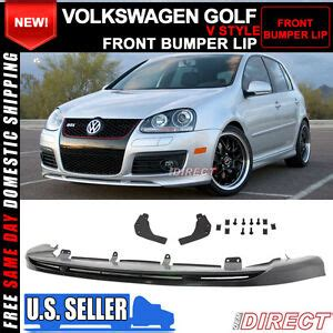 05 10 volkswagen golf mk5 gti jetta rabbit votex