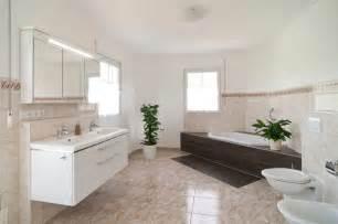 fliesen beispiele badezimmer ferienwohnungen appartements beamo exklusiv wohnen im raum augsburg aichach friedberg