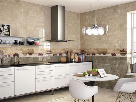 faience cuisine beige faience cuisine beige idées décoration intérieure farik us