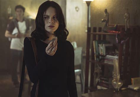 Netflix confirmó la segunda temporada de la serie